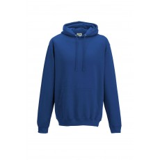 Hanorac albastru AWDIS