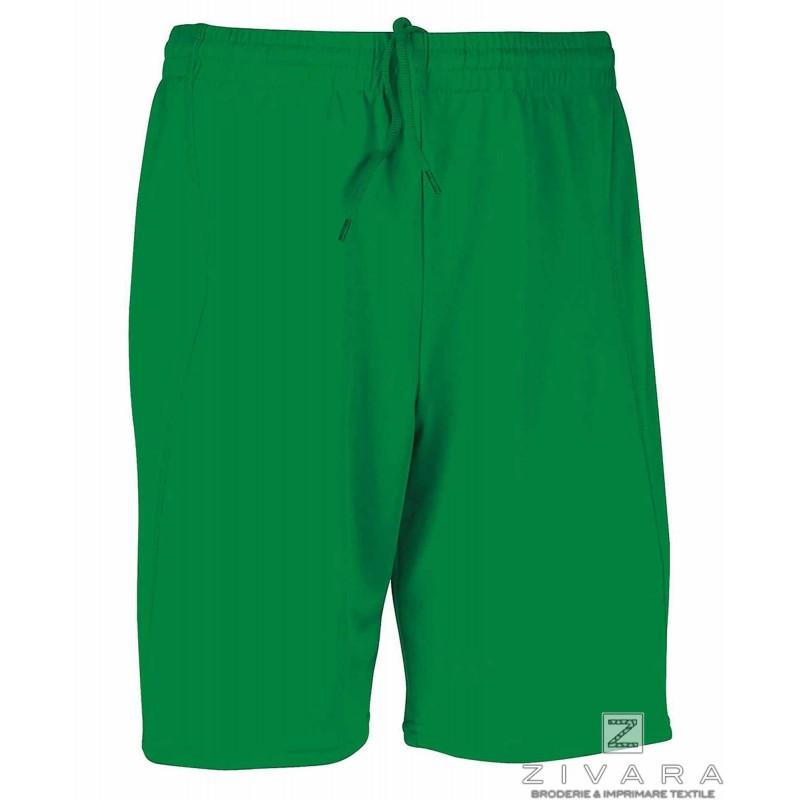 Pantalon scurt Proact