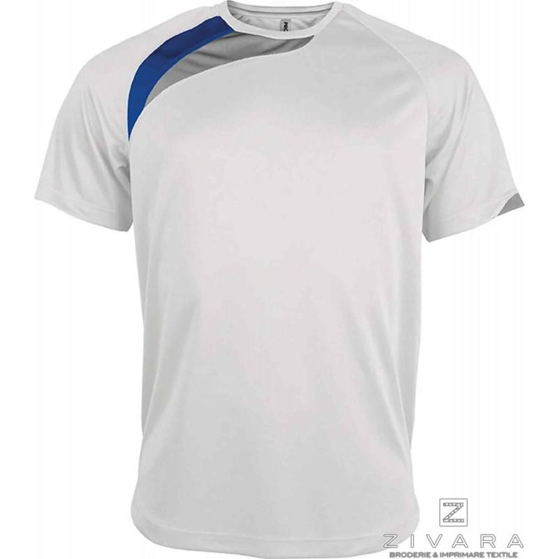 Tricou sportiv Proact