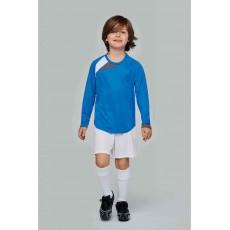 Pantalon scurt pentru copii