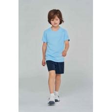 Tricou sport pentru copii