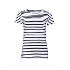 Tricou marinaresc pentru dama