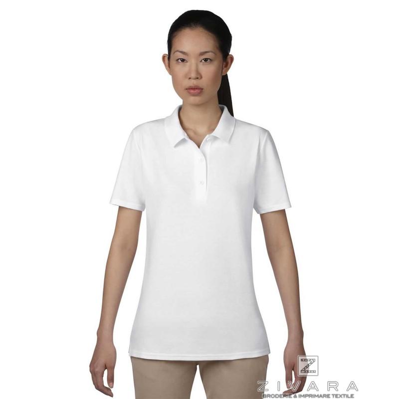 Tricou polo pentru dama AN210