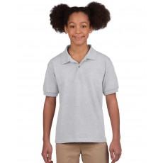 Tricou polo pentru copii