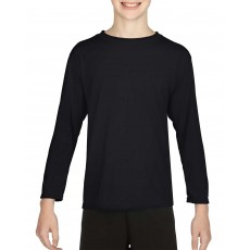 Tricou cu maneca lunga pentru copii