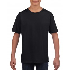 Tricou de bumbac pentru copii