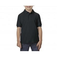 Tricou polo elegant pentru copii