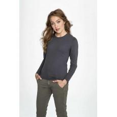 Bluza pentru dama 190