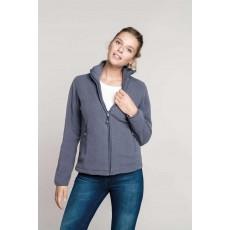 Jacheta polar pentru dama