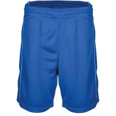 Pantaloni scurti pentru copii