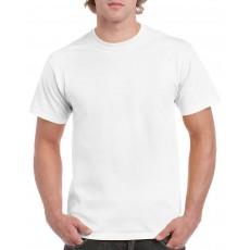 Tricou clasic heavy pentru barbati