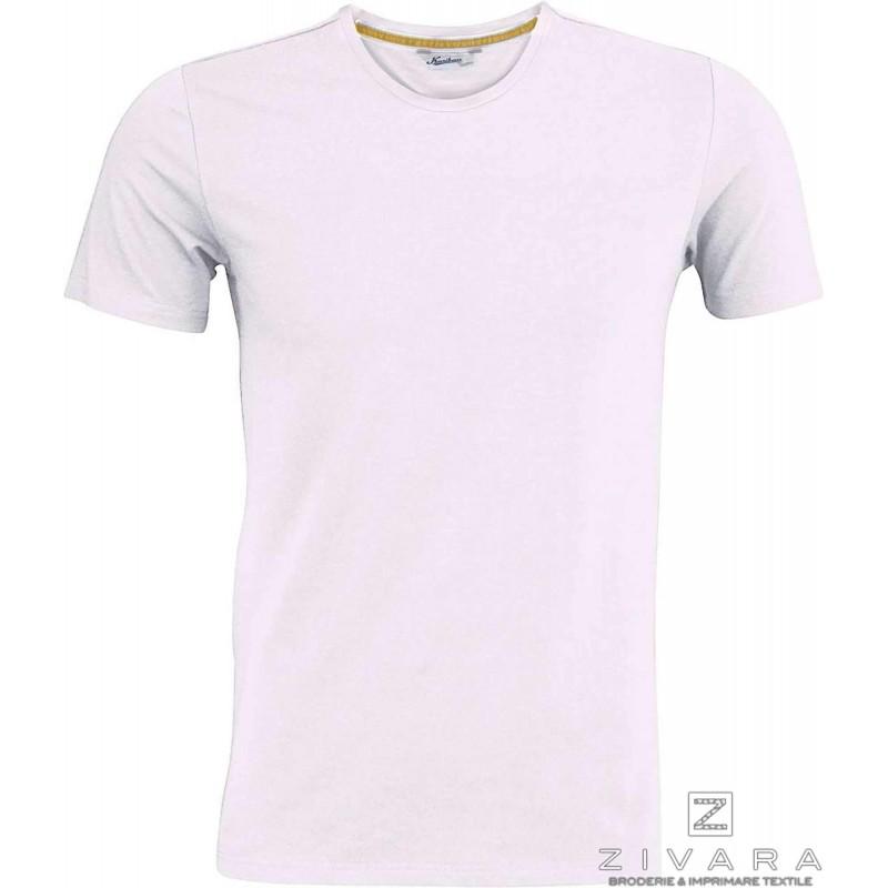 Tricou vintage pentru barbati