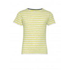 Tricou trendy pentru copii