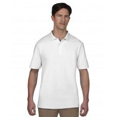 Tricou polo pentru barbati Anvil