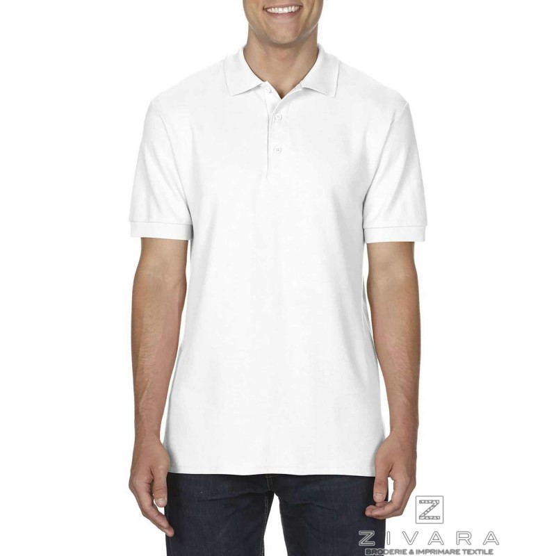 Tricou polo Premium pentru barbati