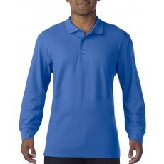 Bluza polo pentru barbati