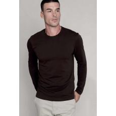 Bluza clasica pentru barbati