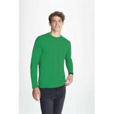 Bluza pentru barbati 150 Sol's