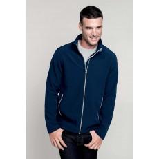 Jacheta Polar&Softshell pentru barbati