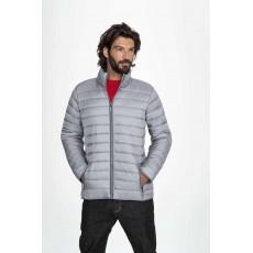 Jacheta de iarna Sol's pentru barbati