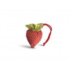 Sacosa in forma de fruct Ki-mood