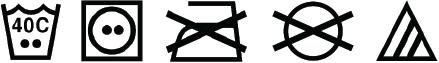 instructiuni_intretinere_hanorace_gildan