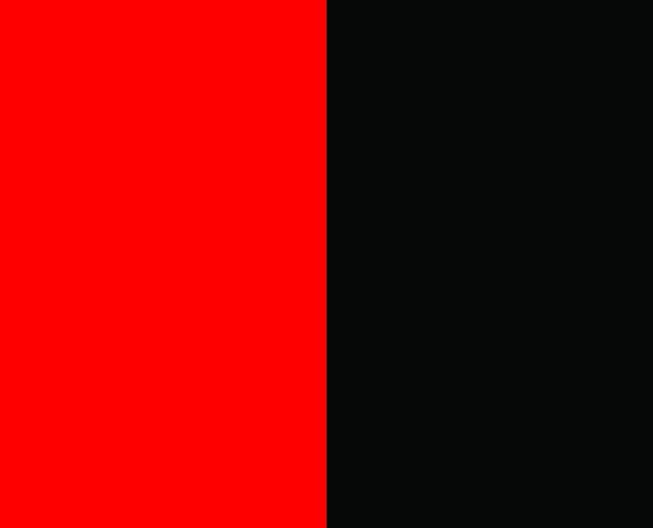 rosu/negru