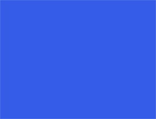 albastru vintage