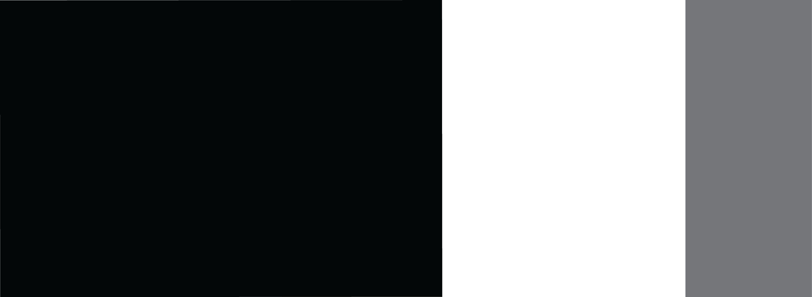 negru/alb/gri