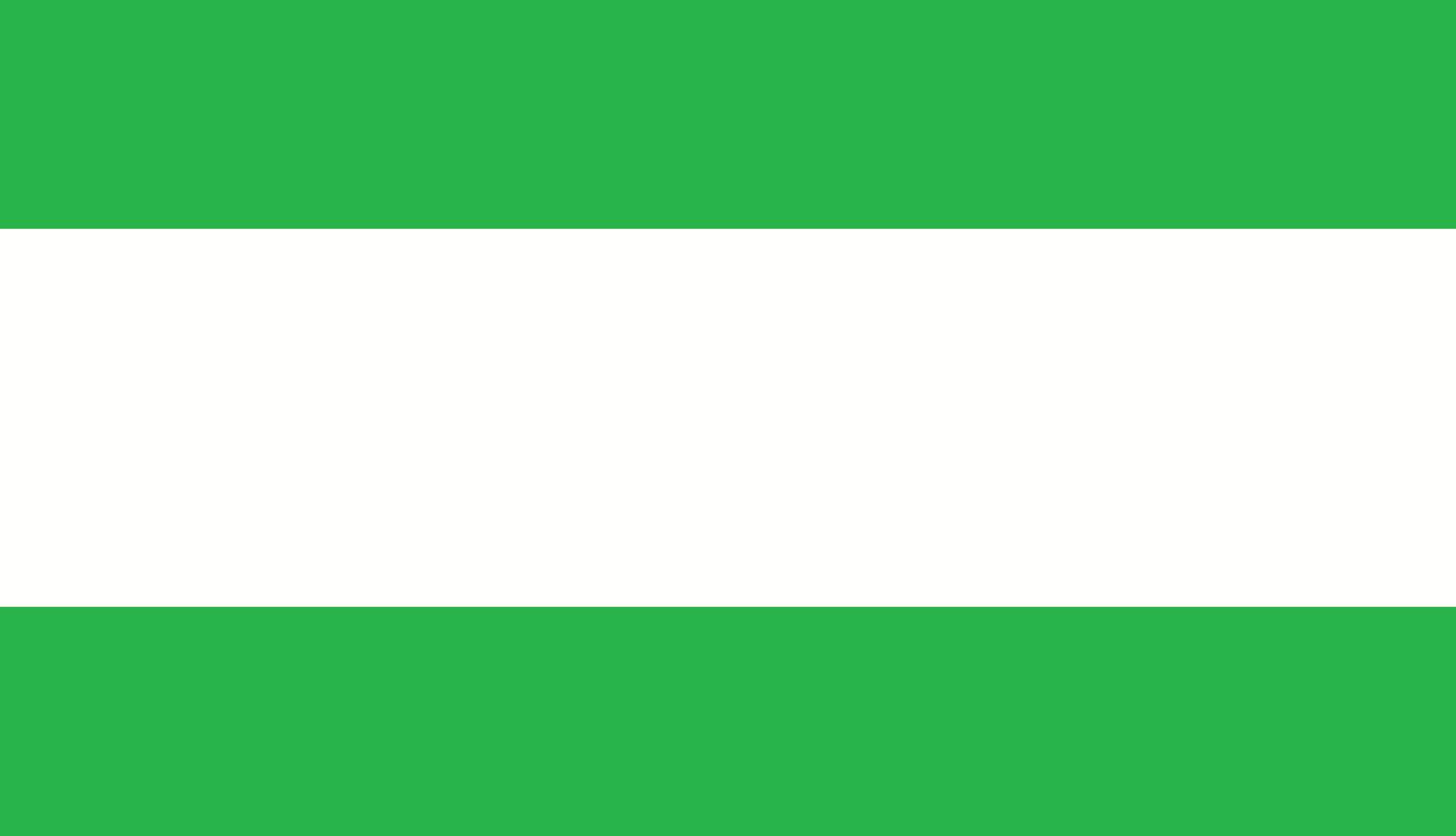 alb-verde