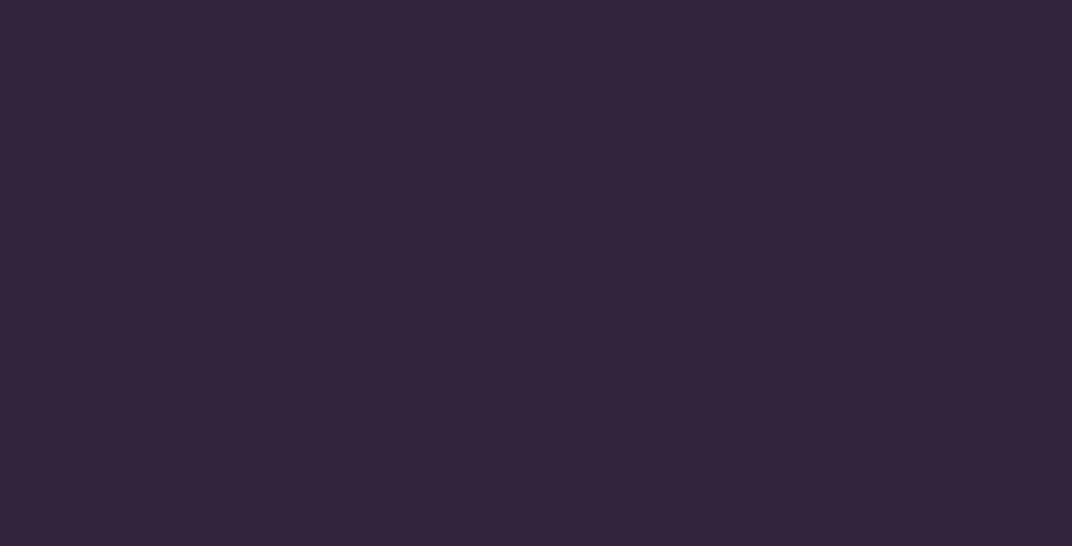 Purpuriu