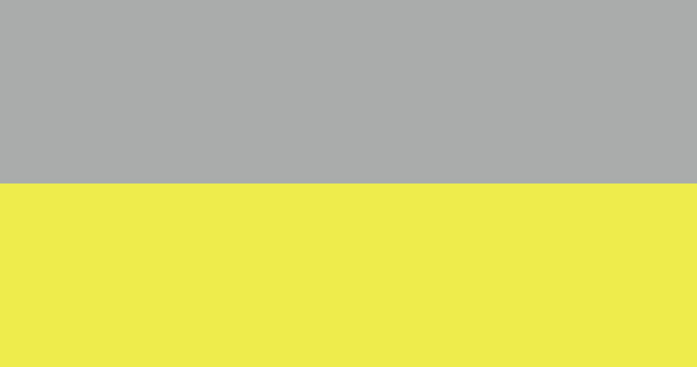 ash/lemon