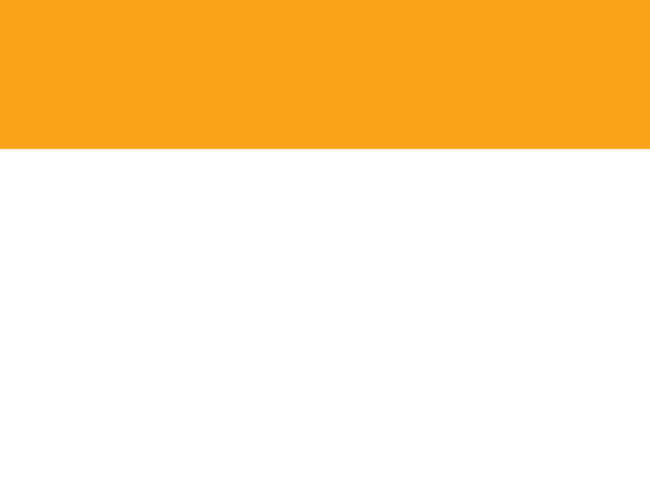 alb-portocaliu