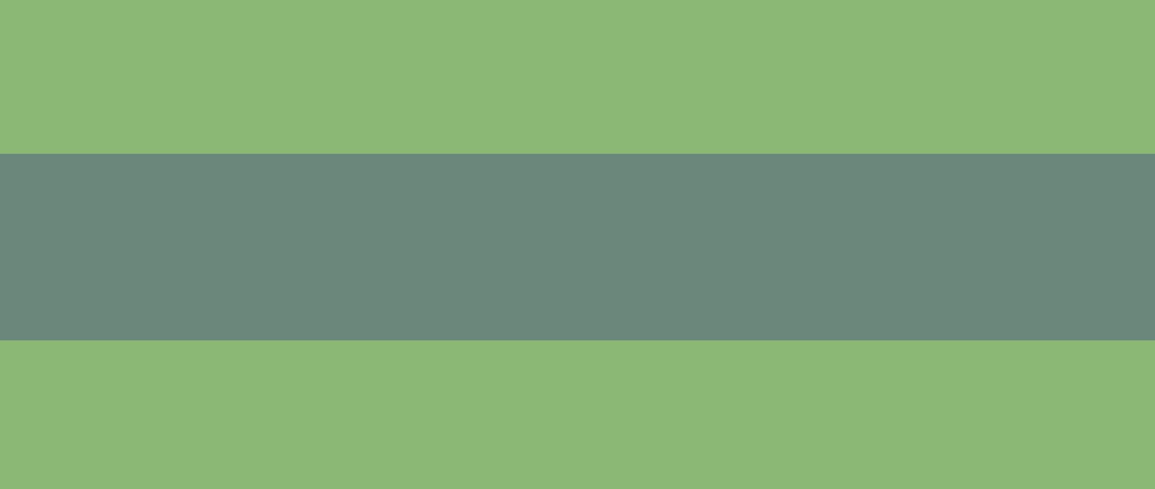 verde vintage-verde