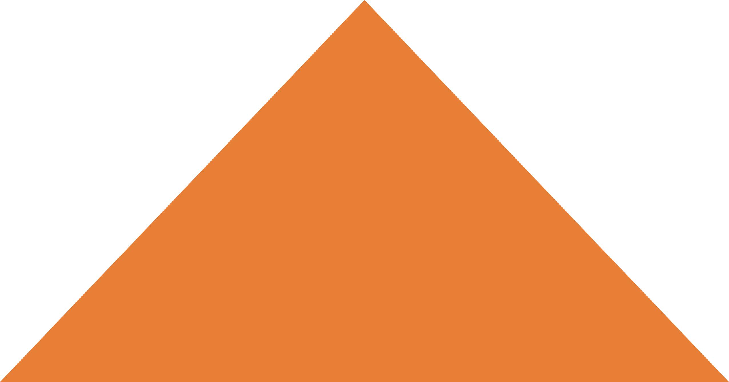 Orange_Alb_Raglan