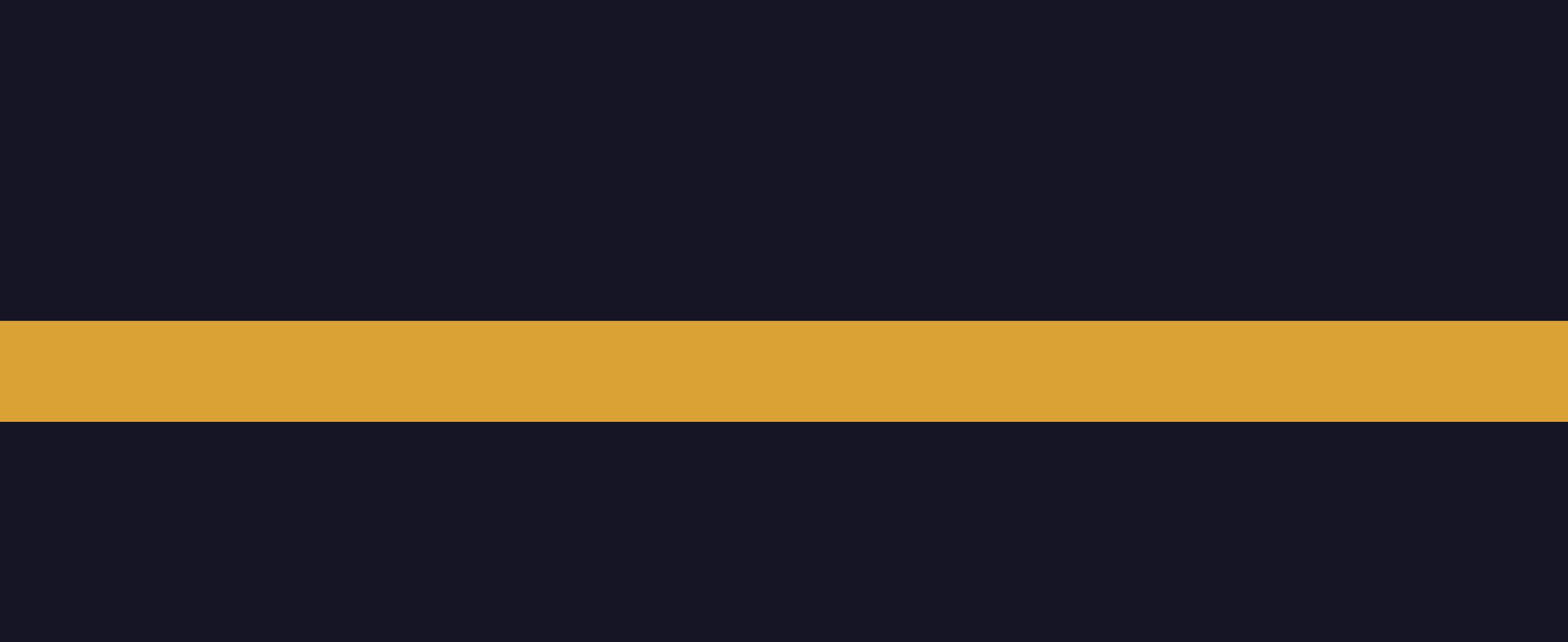 Navy_Galben_Gildan