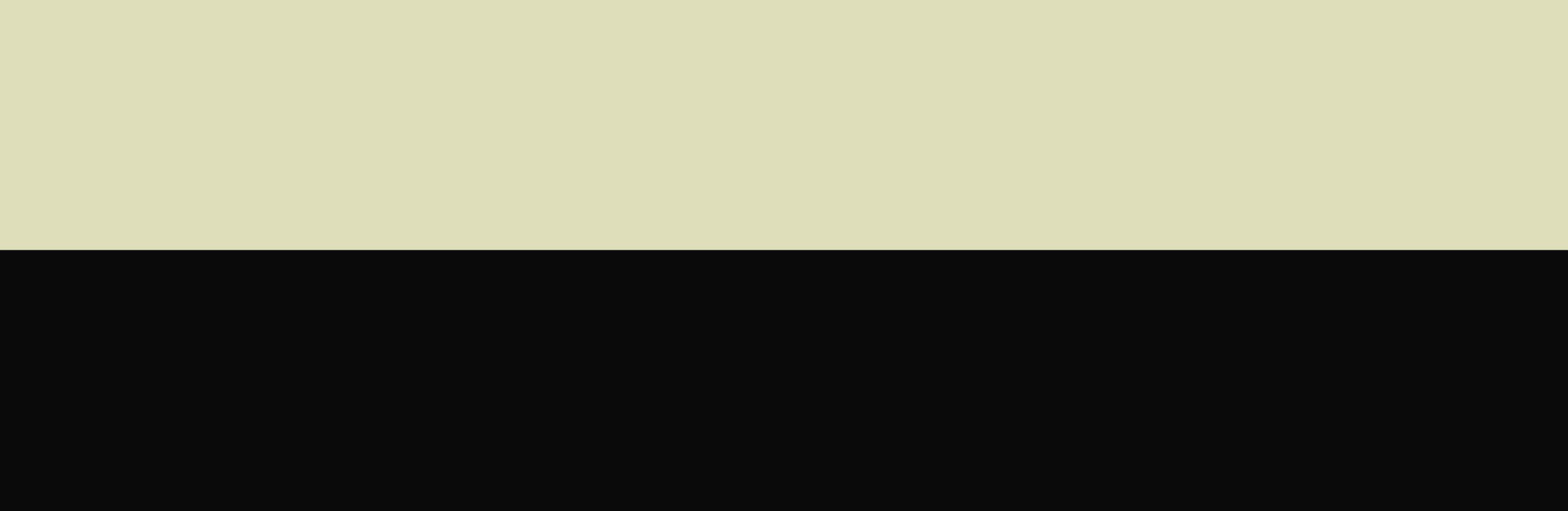 ivoire-negru