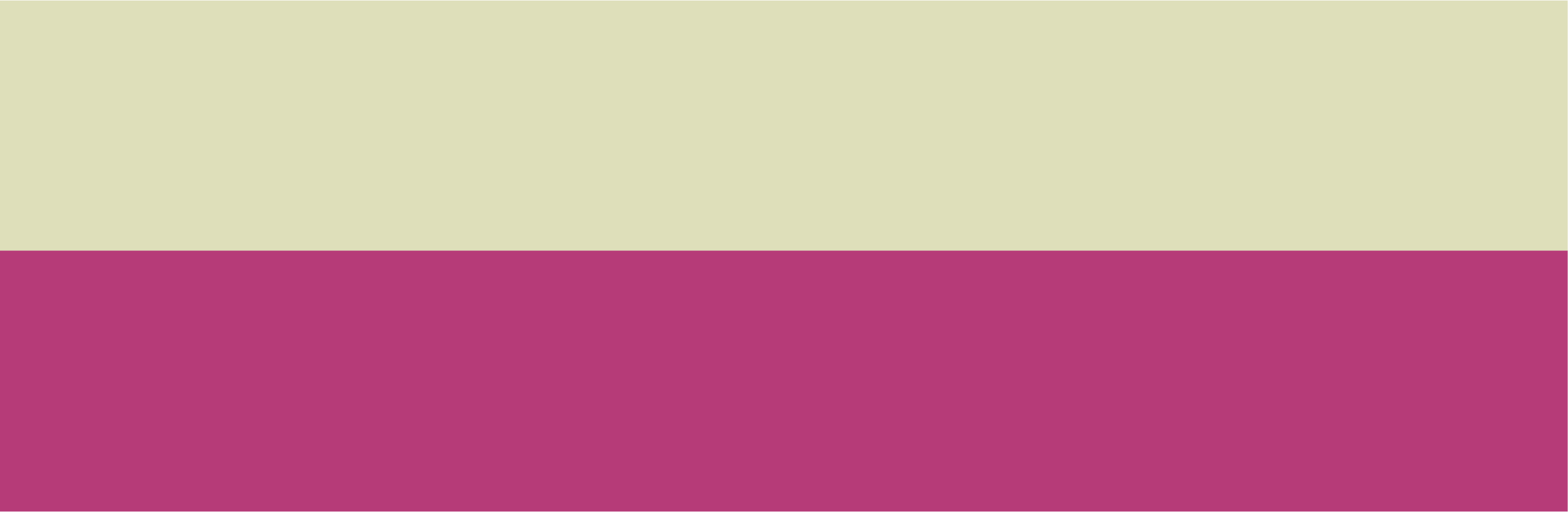 ivoire-roz