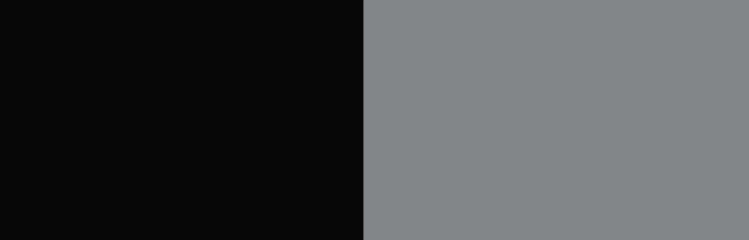 negru.gri