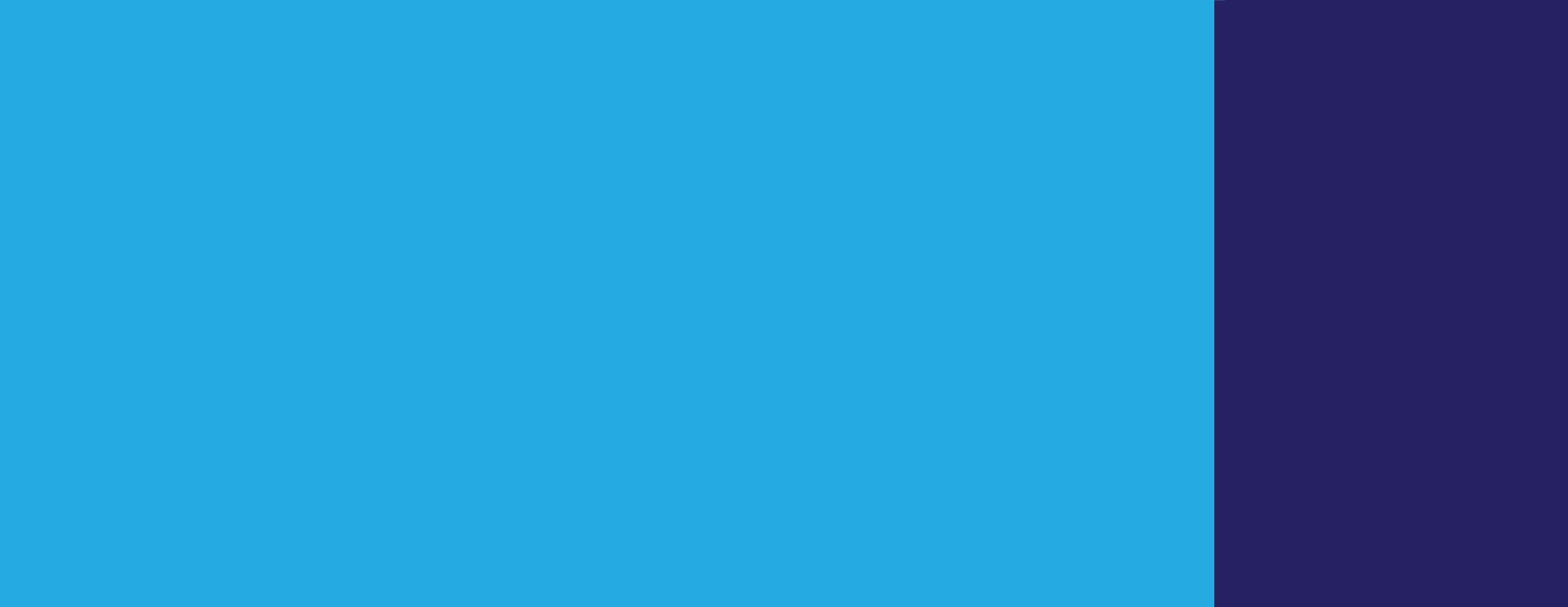 albastru.deschis_navy
