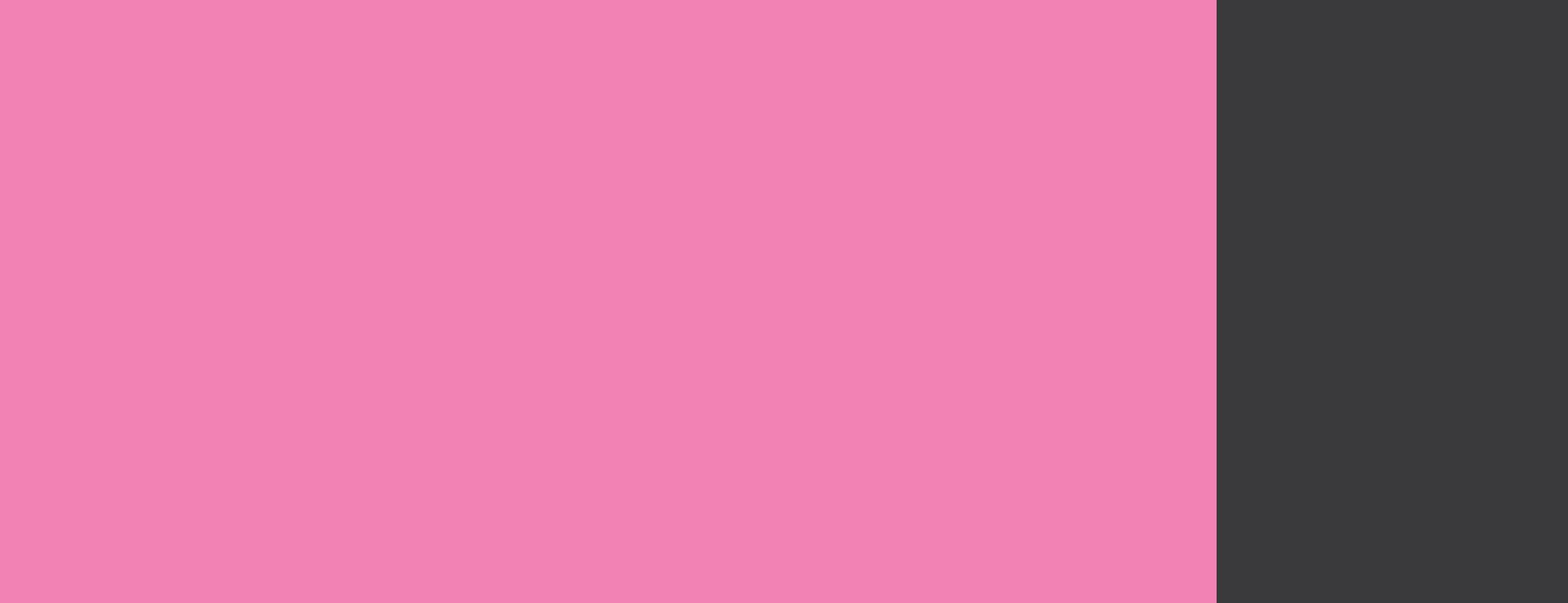 roz.deschis_gri.inchis