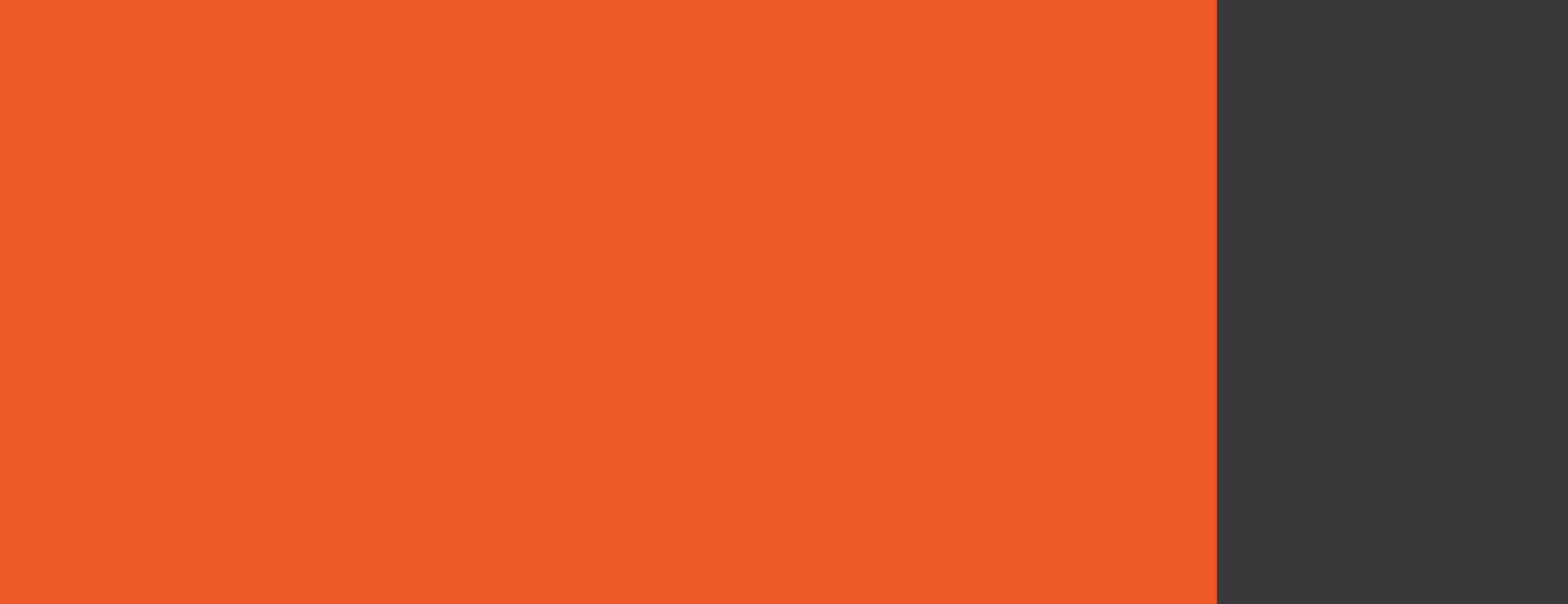 portocaliu_gri.inchis