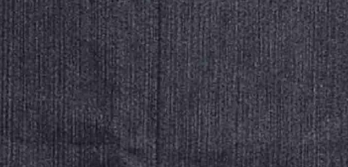Denim Negru