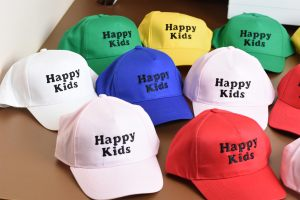 happy kids2