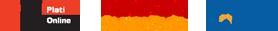 Plati online acceptate de Servicii Zivara